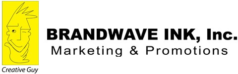 Brandwave Ink Inc
